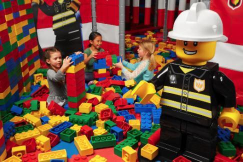 30484-Lego-3